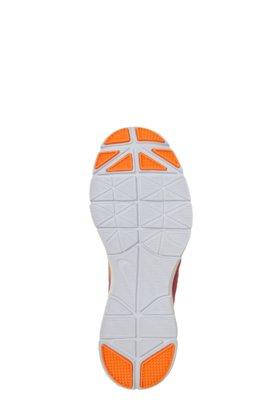 Tênis Nike Wmns Flex Trainer 3 Rosa/Azul