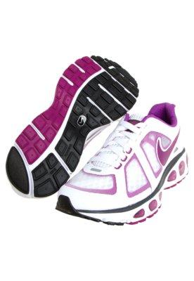 Tênis Nike Wmns Air Max Triade 2 EMB Branco