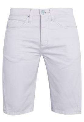 Bermuda Sarja TNG Slim Color Off-White