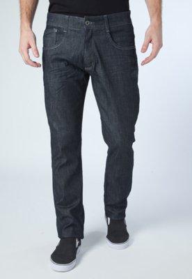 Calça Jeans Lucca Salvatore Skinny Life Azul