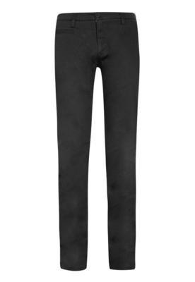 Calça Calvin Klein Jeans Moon Preta