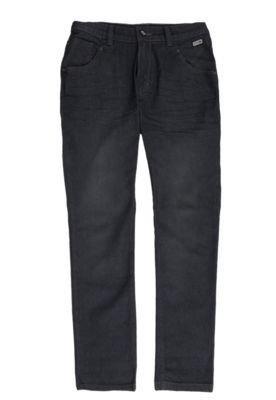 Calça Jeans Skinny MCD Style Azul