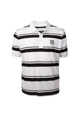 Camisa Polo Penalty Figueirense Listra