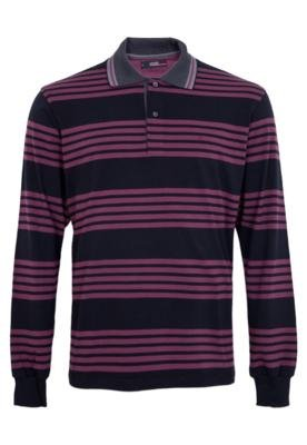 Camisa Polo Aramis Modern Listra