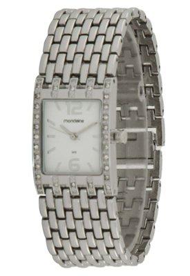 Relógio Mondaine 83099L0MNNM1 Prata