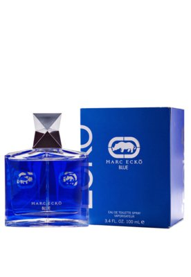 Eau de Toilette Marc Ecko Blue 100ml