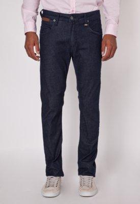 Calça Jeans Colcci Felipe Ind Azul