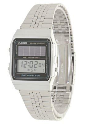 Relógio Casio AL180AMVV1DF Prata