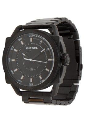 Relógio Diesel IDZ1580Z Preto