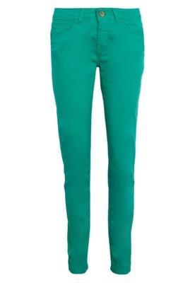 Calça Jeans SPezzato Grampo Verde
