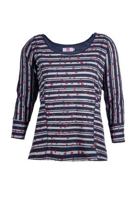 Blusa Love Listra - Pink Connection