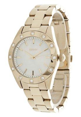 Relógio DKNY GNY8661Z Dourado