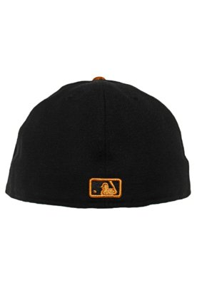 Boné Meshod Up Black New York Yankees Preto - New Era