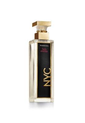 Perfume Elizabeth Arden 5Th Avenue Nyc Edp 75ml