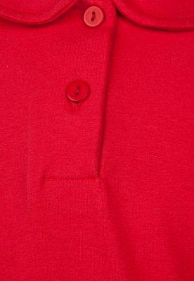Blusa Milon Fascino Vermelha