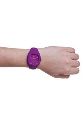 Relógios Bubble Gum Roxo - Puma