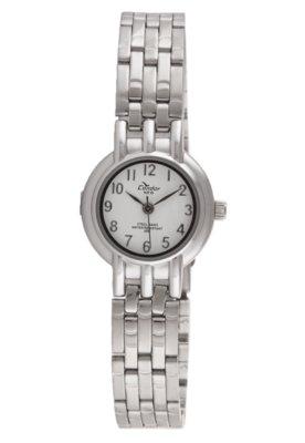 Relógio Condor KT25429/B Prata