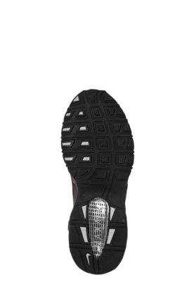 Tênis Nike Wmns Air Max LTE SL Preto/Laranja