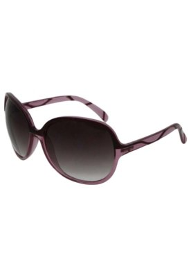Óculos Solar Pink Connection Joan Rosa