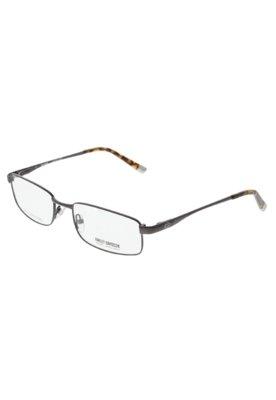Óculos Receituário Harley Davidson Urban Preto - Harley Da...
