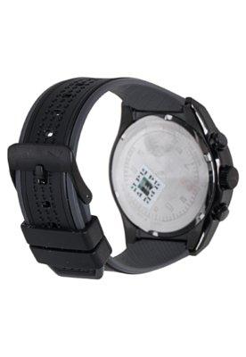 Relógio Puma Edge - L Preto