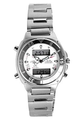 Relógio Cosmos OS41342P Preto