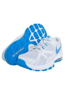 Tênis Nike Air Max Compete TR Cinza