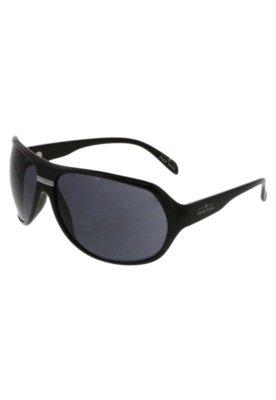 Óculos Pier Nine Tron Preto