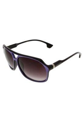 Óculos de Sol Andarella Perfect Style Preto