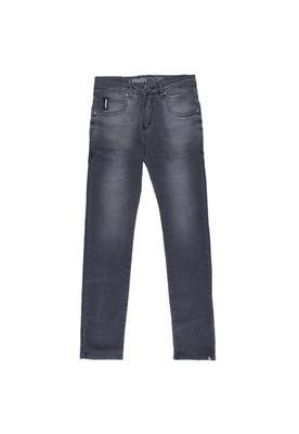 Calça Jeans Urgh Crap Preta