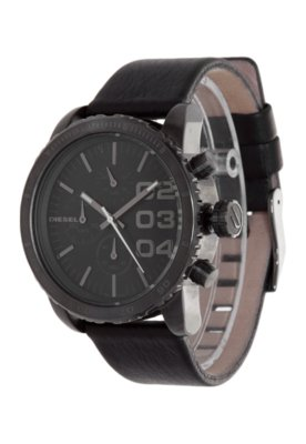 Relógio Diesel IDZ5329Z Grafite