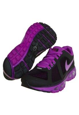 Tênis Nike Wmns Air Max Triade 2 Preta