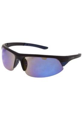 Óculos Solar FiveBlu SPorts Mirrored Preto