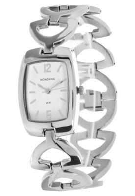 Relógio Mondaine 94270L0MNNM1 Prata