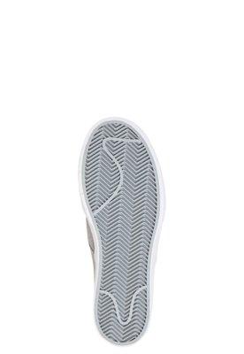 Tênis Nike SPring Slip-On BR Cinza