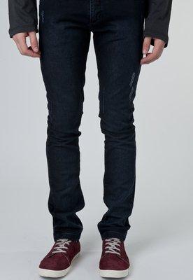 Calça Jeans Skinny Enjoy Azul - Lucca Salvatore