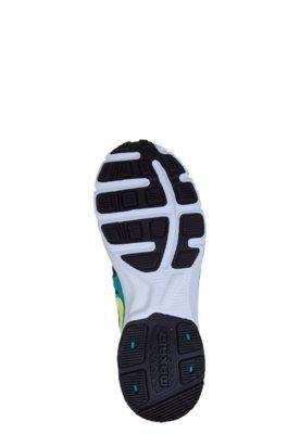 Tênis Nike Wmns Air Max Run Lite 4 Preto