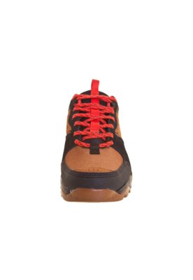 Tênis Nike Salbolier Marrom