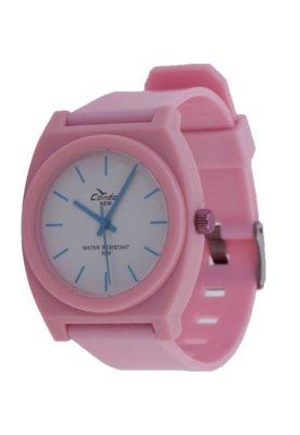 Relógio Condor KM35031B Rosa