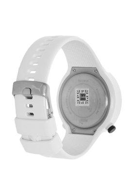 Relógio Go Branco  - Puma