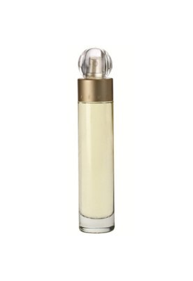 Eau de Toilette Perry Ellis 360 Women 50ml - Perfume - Perry...