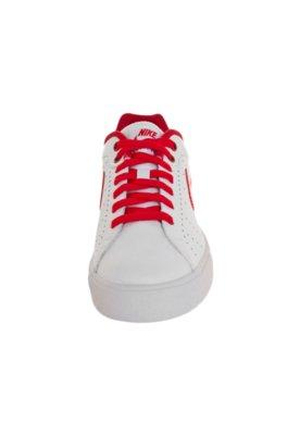 Tênis Nike Court Tour Branco