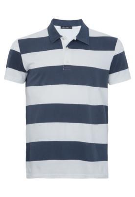 Camisa Polo Toulon Stilyx Listra
