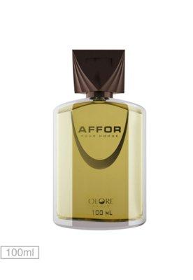 Perfume Olore Paris Affor 100ml
