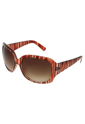 Óculos de Sol FiveBlu Joy Marrom