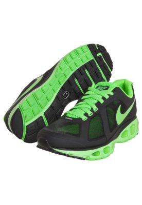 Tênis Nike Air Max Triade 2 EMB Preto