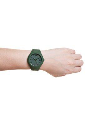 Relógio Puma Form Verde
