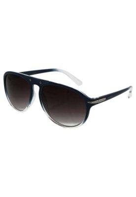 Óculos Solar FiveBlu Elegance Azul