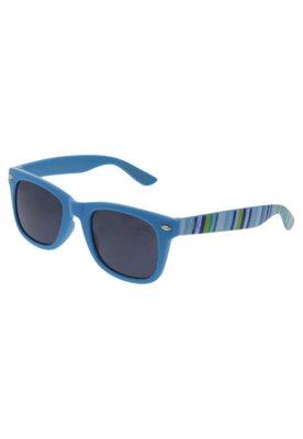 Óculos Solar VR KIDS Martin Azul