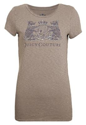 Blusa Juicy Couture Bright Bege